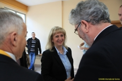 daaam_2016_mostar_05_opening_ceremony__plenary_lectures_eliseev_katalinic_063