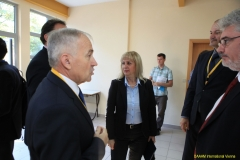 daaam_2016_mostar_05_opening_ceremony__plenary_lectures_eliseev_katalinic_064