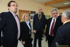 daaam_2016_mostar_05_opening_ceremony__plenary_lectures_eliseev_katalinic_065