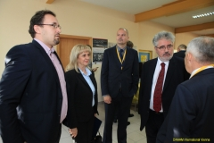 daaam_2016_mostar_05_opening_ceremony__plenary_lectures_eliseev_katalinic_066