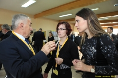 daaam_2016_mostar_05_opening_ceremony__plenary_lectures_eliseev_katalinic_067