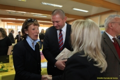 daaam_2016_mostar_05_opening_ceremony__plenary_lectures_eliseev_katalinic_070