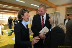 daaam_2016_mostar_05_opening_ceremony__plenary_lectures_eliseev_katalinic_071