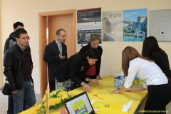 daaam_2016_mostar_05_opening_ceremony__plenary_lectures_eliseev_katalinic_072