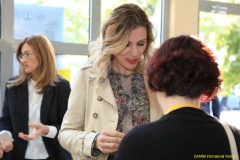 daaam_2016_mostar_05_opening_ceremony__plenary_lectures_eliseev_katalinic_073