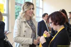 daaam_2016_mostar_05_opening_ceremony__plenary_lectures_eliseev_katalinic_074