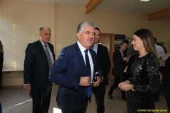 daaam_2016_mostar_05_opening_ceremony__plenary_lectures_eliseev_katalinic_080