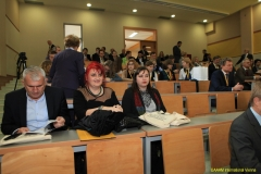 daaam_2016_mostar_05_opening_ceremony__plenary_lectures_eliseev_katalinic_083