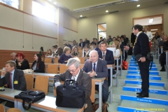 daaam_2016_mostar_05_opening_ceremony__plenary_lectures_eliseev_katalinic_084