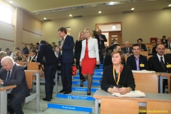 daaam_2016_mostar_05_opening_ceremony__plenary_lectures_eliseev_katalinic_085