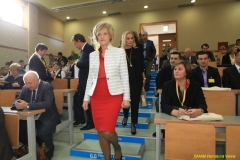 daaam_2016_mostar_05_opening_ceremony__plenary_lectures_eliseev_katalinic_086