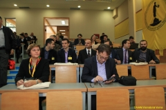 daaam_2016_mostar_05_opening_ceremony__plenary_lectures_eliseev_katalinic_087