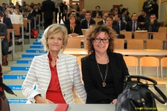 daaam_2016_mostar_05_opening_ceremony__plenary_lectures_eliseev_katalinic_088
