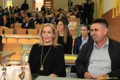 daaam_2016_mostar_05_opening_ceremony__plenary_lectures_eliseev_katalinic_089