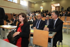 daaam_2016_mostar_05_opening_ceremony__plenary_lectures_eliseev_katalinic_090