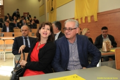daaam_2016_mostar_05_opening_ceremony__plenary_lectures_eliseev_katalinic_091