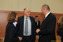 daaam_2016_mostar_05_opening_ceremony__plenary_lectures_eliseev_katalinic_092