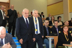 daaam_2016_mostar_05_opening_ceremony__plenary_lectures_eliseev_katalinic_093