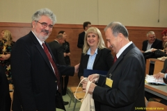 DAAAM_2016_Mostar_05_Opening_Ceremony_&_Plenary_Lectures_Eliseev_Katalinic_098