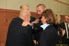 DAAAM_2016_Mostar_05_Opening_Ceremony_&_Plenary_Lectures_Eliseev_Katalinic_101