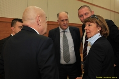 DAAAM_2016_Mostar_05_Opening_Ceremony_&_Plenary_Lectures_Eliseev_Katalinic_102