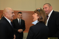 DAAAM_2016_Mostar_05_Opening_Ceremony_&_Plenary_Lectures_Eliseev_Katalinic_103