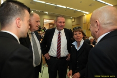 DAAAM_2016_Mostar_05_Opening_Ceremony_&_Plenary_Lectures_Eliseev_Katalinic_104