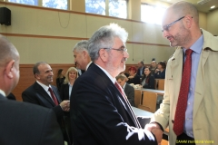 DAAAM_2016_Mostar_05_Opening_Ceremony_&_Plenary_Lectures_Eliseev_Katalinic_106