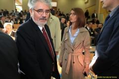 DAAAM_2016_Mostar_05_Opening_Ceremony_&_Plenary_Lectures_Eliseev_Katalinic_107_Katalinic_Branko
