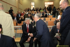 DAAAM_2016_Mostar_05_Opening_Ceremony_&_Plenary_Lectures_Eliseev_Katalinic_110
