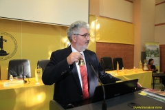 DAAAM_2016_Mostar_05_Opening_Ceremony_&_Plenary_Lectures_Eliseev_Katalinic_112