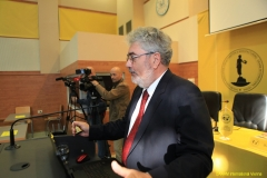 DAAAM_2016_Mostar_05_Opening_Ceremony_&_Plenary_Lectures_Eliseev_Katalinic_113