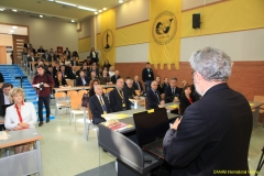 DAAAM_2016_Mostar_05_Opening_Ceremony_&_Plenary_Lectures_Eliseev_Katalinic_114