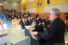 DAAAM_2016_Mostar_05_Opening_Ceremony_&_Plenary_Lectures_Eliseev_Katalinic_115