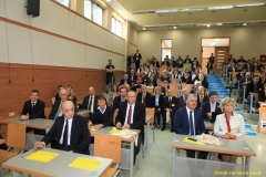 DAAAM_2016_Mostar_05_Opening_Ceremony_&_Plenary_Lectures_Eliseev_Katalinic_116