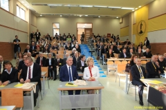 DAAAM_2016_Mostar_05_Opening_Ceremony_&_Plenary_Lectures_Eliseev_Katalinic_117