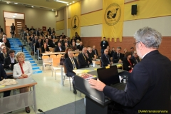 DAAAM_2016_Mostar_05_Opening_Ceremony_&_Plenary_Lectures_Eliseev_Katalinic_118