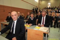 DAAAM_2016_Mostar_05_Opening_Ceremony_&_Plenary_Lectures_Eliseev_Katalinic_119