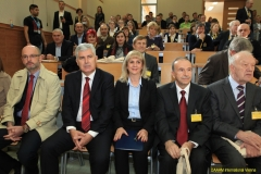 DAAAM_2016_Mostar_05_Opening_Ceremony_&_Plenary_Lectures_Eliseev_Katalinic_121