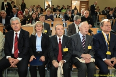 DAAAM_2016_Mostar_05_Opening_Ceremony_&_Plenary_Lectures_Eliseev_Katalinic_122