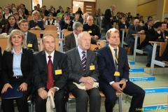 DAAAM_2016_Mostar_05_Opening_Ceremony_&_Plenary_Lectures_Eliseev_Katalinic_123