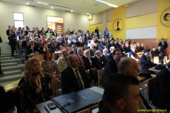DAAAM_2016_Mostar_05_Opening_Ceremony_&_Plenary_Lectures_Eliseev_Katalinic_124