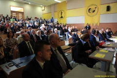 DAAAM_2016_Mostar_05_Opening_Ceremony_&_Plenary_Lectures_Eliseev_Katalinic_125