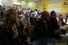 DAAAM_2016_Mostar_05_Opening_Ceremony_&_Plenary_Lectures_Eliseev_Katalinic_126