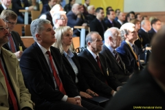 DAAAM_2016_Mostar_05_Opening_Ceremony_&_Plenary_Lectures_Eliseev_Katalinic_127