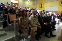DAAAM_2016_Mostar_05_Opening_Ceremony_&_Plenary_Lectures_Eliseev_Katalinic_128