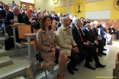 DAAAM_2016_Mostar_05_Opening_Ceremony_&_Plenary_Lectures_Eliseev_Katalinic_129