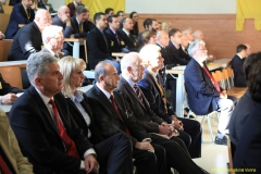 DAAAM_2016_Mostar_05_Opening_Ceremony_&_Plenary_Lectures_Eliseev_Katalinic_130