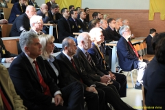 DAAAM_2016_Mostar_05_Opening_Ceremony_&_Plenary_Lectures_Eliseev_Katalinic_131