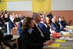 DAAAM_2016_Mostar_05_Opening_Ceremony_&_Plenary_Lectures_Eliseev_Katalinic_132